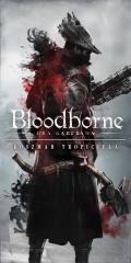 Przedsprzedaż i data premiery rozszerzenia do Bloodborne: Gry karcianej