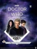 Przedsprzedaż kolejnego dodatku do Doctor Who: Adventures in Time and Space