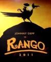 Przedstawiamy plakat i trailer do Rango