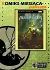 Przedwieczni i Fullmetal Alchemist #13 komiksami grudnia