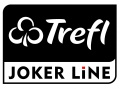 Przegląd gier z serii Trefl Joker Line
