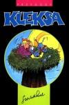 Przygody-Kleksa-1-Kleks-w-krainie-zbunto