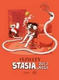 Przygody-Stasia-i-Zlej-Nogi-n49786.jpg