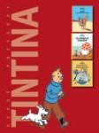Przygody-Tintina-04-Tom-czerwony-n22306.