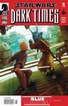 Przykładowe plansze: Dark Times i The Clone Wars