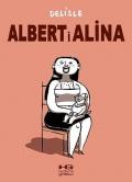 Przykładowe strony z Alberta i Aliny