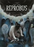 Przykładowe strony z Reprobus