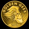 Przyznano Golden Geek Awards