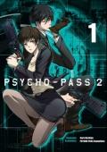 Psycho-Pass-2-01-n48202.jpg