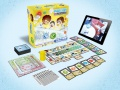 Publish or Perish – polski Kickstarter gry dla dzieci ruszył!