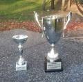 Puchar dla Mistrza Mistrzów