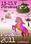 Puckon 2011
