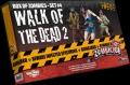 Pudło Zombie - zestaw #4: Drugi marsz nieumarłych