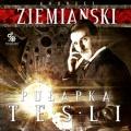 Pulapka-Tesli-audiobook-n50884.jpg