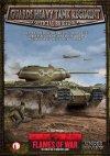 Pułk pancerny gwardii i nowe modele od Battlefrontu