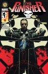Punisher #06