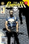 Punisher-11-n9068.jpg