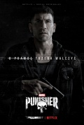 Punisher 17 listopada