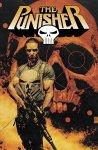 Punisher-wydanie-kolekcjonerskie-n9456.j