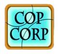 Pytania i odpowiedzi z Copernicus Corporation