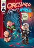 QRCZANGO-Bizarro-World-part-2-of-2-B-n42