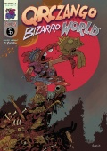 QRCZANGO-Bizarro-World-part-3-of-2-A-n42