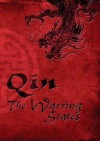 Qin: The Warring States - recenzja