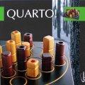 Quarto-Classic-n1334.jpg