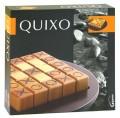 Quixo-n35860.jpg