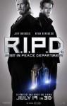 RIPD-Agenci-z-zaswiatow-n34446.jpg