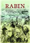 Rabin-n22744.jpg