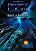 Race-for-the-Galaxy-Rebel-vs-Imperium-n4