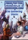 Race-for-the-Galaxy-The-Gathering-Storm-