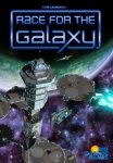 Race-for-the-Galaxy-n16468.jpg