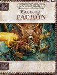 Races-of-Faerun-n4548.jpg