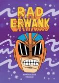 Rad-Erwank-special-ashcan-cheapskate-edi