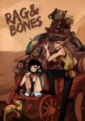 Rag & Bones #1