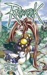 Ragnarok #01-03