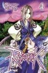 Ragnarok #04