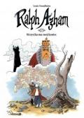 Ralph Azham #7: Wszystko ma swój koniec