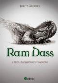 Ram Dass i Król Zachodnich Smoków