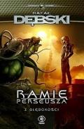 Ramię Perseusza