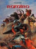 Ramiro #2 już niedługo