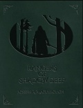 Rangers of Shadow Deep - nowa gra bitewna od Modiphiusa