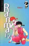 Ranma-12-06-n9046.jpg