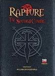 Rapture-The-Second-Coming-n25900.jpg