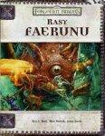 Rasy Faerunu - Rozszerzenie Sieciowe