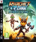 Ratchet & Clank: A Crack in Time