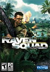 Raven-Squad-Operation-Hidden-Dagger-n211