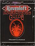 Ravenloft-Dungeon-Masters-Guide-n25816.j